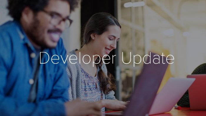 Developer_Update_Service_Areas
